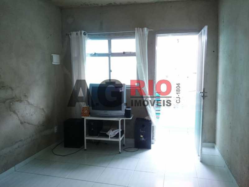 DSC_2491 - Casa 2 quartos à venda Rio de Janeiro,RJ - R$ 230.000 - AGV73527 - 11