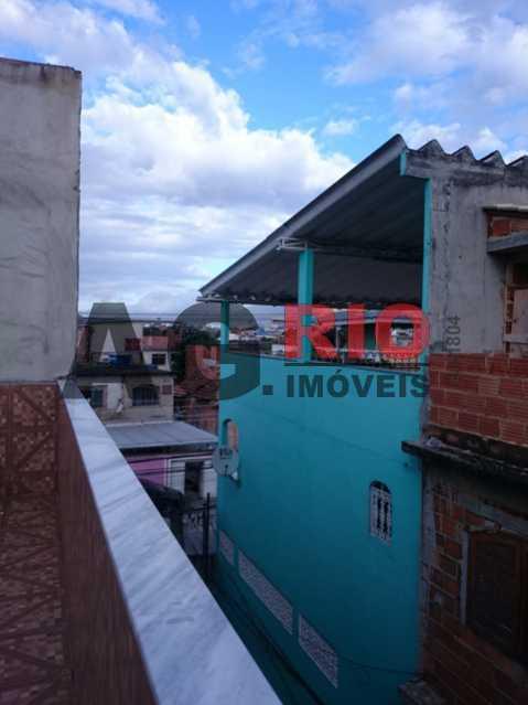 DSC_2502 - Casa 2 quartos à venda Rio de Janeiro,RJ - R$ 230.000 - AGV73527 - 21
