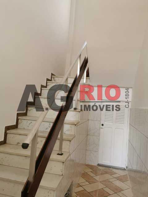 IMG-20210308-WA0011 - Casa em Condomínio 2 quartos à venda Rio de Janeiro,RJ - R$ 560.000 - VVCN20062 - 6