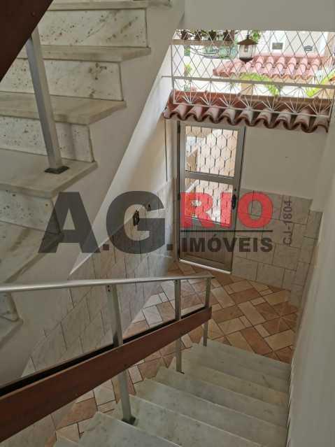 IMG-20210308-WA0012 - Casa em Condomínio 2 quartos à venda Rio de Janeiro,RJ - R$ 560.000 - VVCN20062 - 5