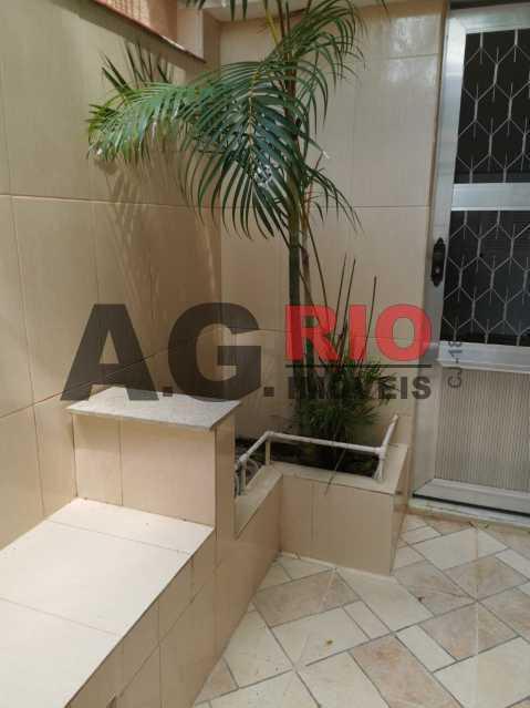 IMG-20210308-WA0013 - Casa em Condomínio 2 quartos à venda Rio de Janeiro,RJ - R$ 560.000 - VVCN20062 - 8