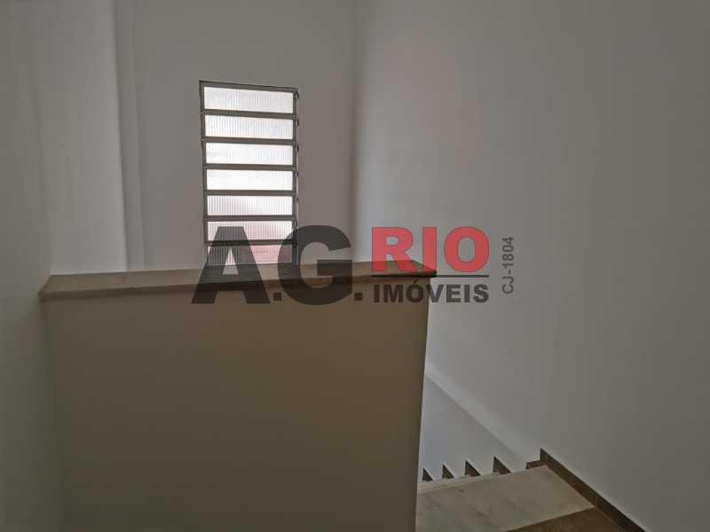 IMG-20210308-WA0002 - Casa em Condomínio 2 quartos à venda Rio de Janeiro,RJ - R$ 560.000 - VVCN20062 - 10