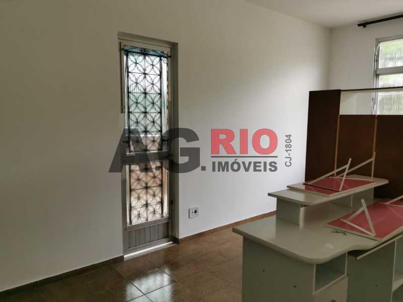IMG-20210308-WA0003 - Casa em Condomínio 2 quartos à venda Rio de Janeiro,RJ - R$ 560.000 - VVCN20062 - 1