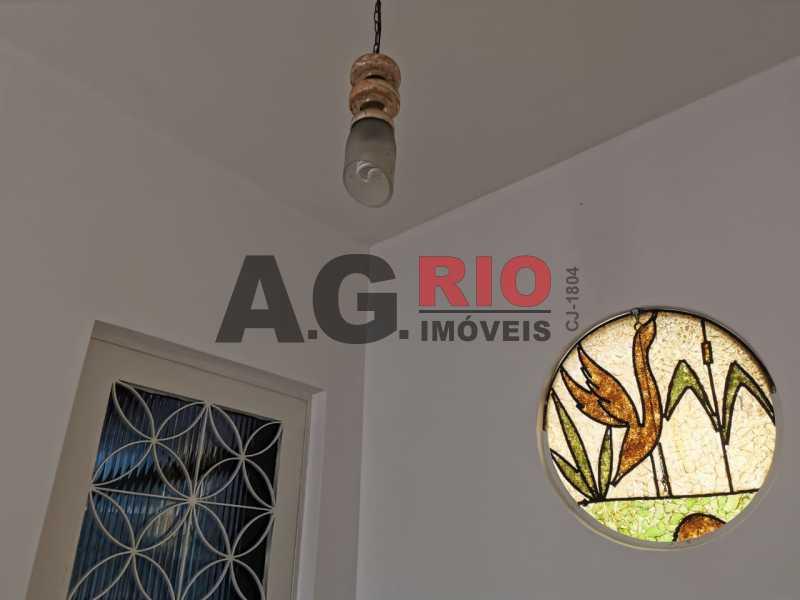 IMG-20210308-WA0004 - Casa em Condomínio 2 quartos à venda Rio de Janeiro,RJ - R$ 560.000 - VVCN20062 - 11
