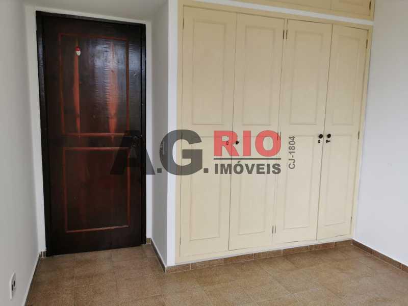 IMG-20210308-WA0005 - Casa em Condomínio 2 quartos à venda Rio de Janeiro,RJ - R$ 560.000 - VVCN20062 - 12
