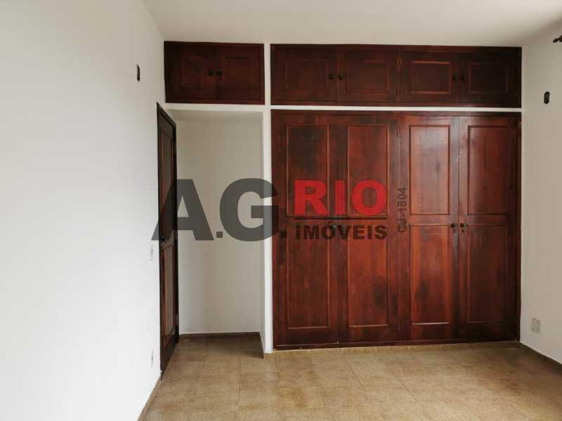 IMG-20210308-WA0006 - Casa em Condomínio 2 quartos à venda Rio de Janeiro,RJ - R$ 560.000 - VVCN20062 - 13