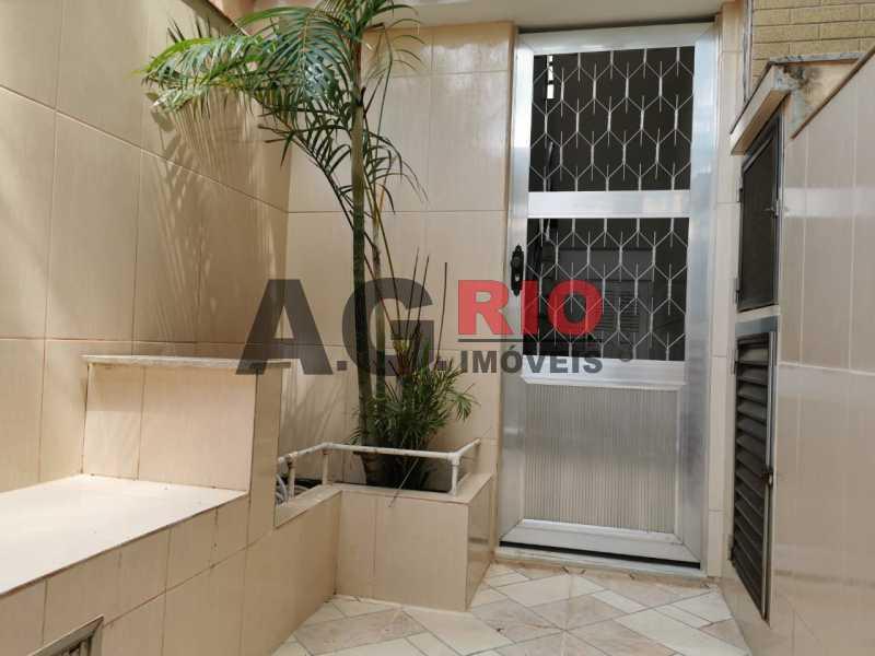 IMG-20210308-WA0008 - Casa em Condomínio 2 quartos à venda Rio de Janeiro,RJ - R$ 560.000 - VVCN20062 - 14