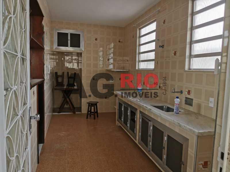 IMG-20210308-WA0009 - Casa em Condomínio 2 quartos à venda Rio de Janeiro,RJ - R$ 560.000 - VVCN20062 - 4