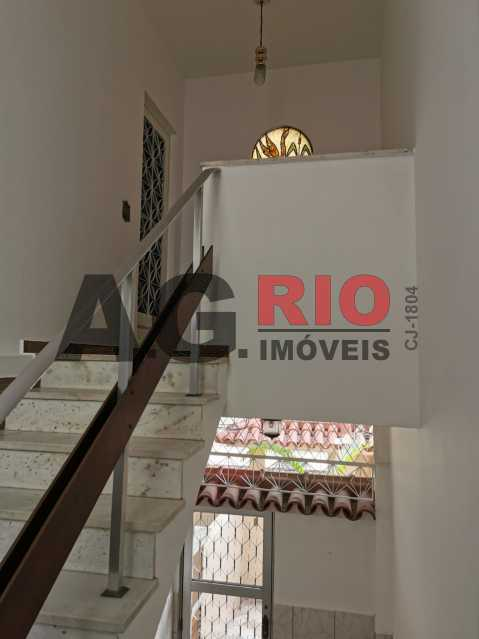 IMG-20210308-WA0010 - Casa em Condomínio 2 quartos à venda Rio de Janeiro,RJ - R$ 560.000 - VVCN20062 - 7