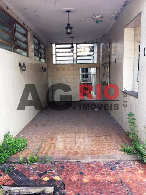 IMG_1440 - Casa À Venda - Rio de Janeiro - RJ - Bento Ribeiro - AGV73530 - 3
