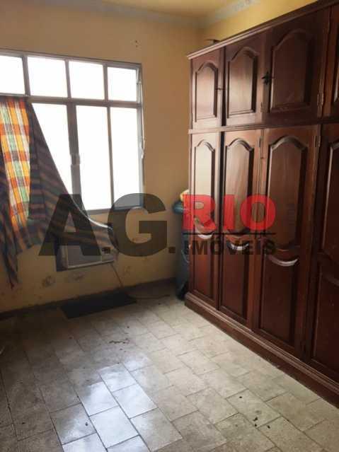 IMG_1444 - Casa À Venda - Rio de Janeiro - RJ - Bento Ribeiro - AGV73530 - 7