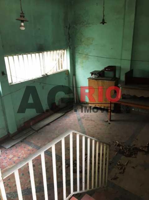 IMG_1454 - Casa À Venda - Rio de Janeiro - RJ - Bento Ribeiro - AGV73530 - 17