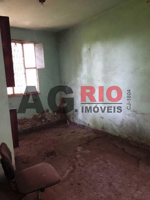 IMG_1455 - Casa À Venda - Rio de Janeiro - RJ - Bento Ribeiro - AGV73530 - 18