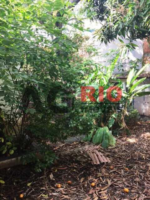 IMG_1456 - Casa À Venda - Rio de Janeiro - RJ - Bento Ribeiro - AGV73530 - 19