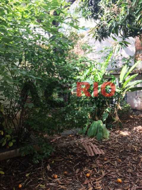 IMG_1457 - Casa À Venda - Rio de Janeiro - RJ - Bento Ribeiro - AGV73530 - 20