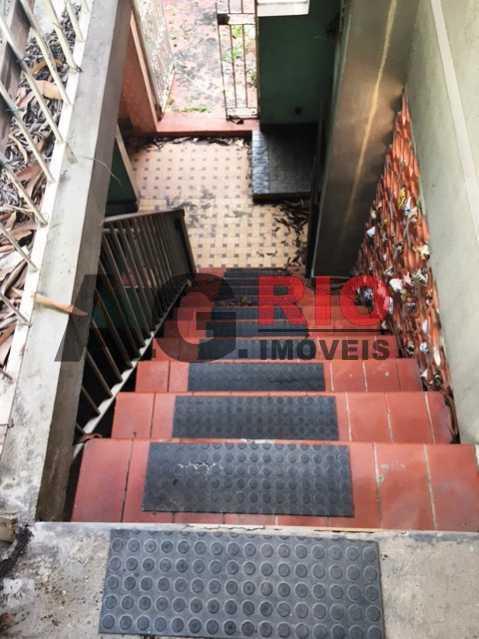 IMG_1461 - Casa À Venda - Rio de Janeiro - RJ - Bento Ribeiro - AGV73530 - 24