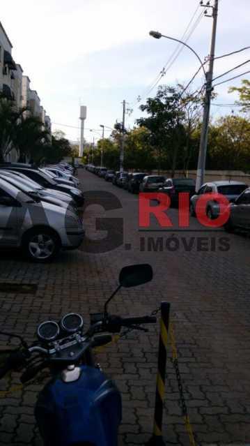 IMG-20161121-WA0066 - Apartamento 2 quartos à venda Rio de Janeiro,RJ - R$ 160.000 - AGV22881 - 13
