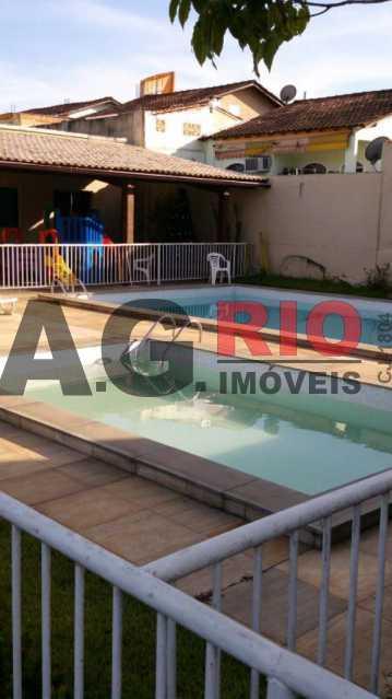 IMG-20161121-WA0067 - Apartamento 2 quartos à venda Rio de Janeiro,RJ - R$ 160.000 - AGV22881 - 9