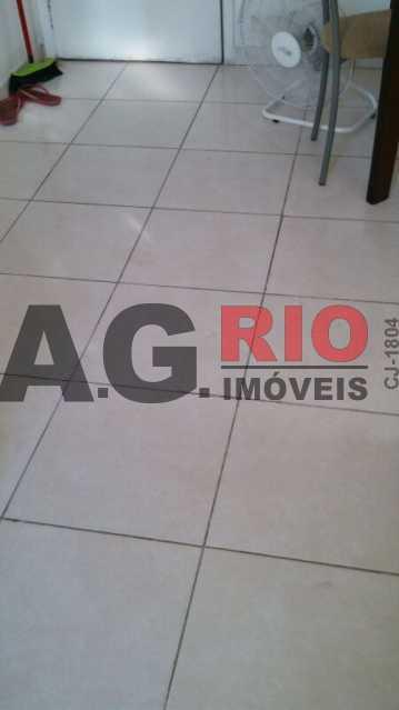 IMG-20161121-WA0068 - Apartamento 2 quartos à venda Rio de Janeiro,RJ - R$ 160.000 - AGV22881 - 14