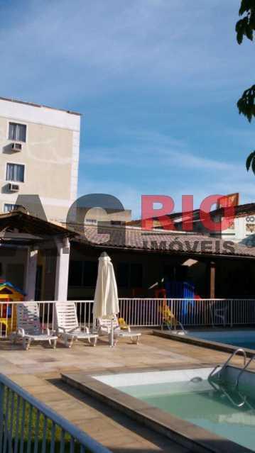 IMG-20161121-WA0070 - Apartamento 2 quartos à venda Rio de Janeiro,RJ - R$ 160.000 - AGV22881 - 10