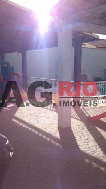 IMG-20161121-WA0071 - Apartamento 2 quartos à venda Rio de Janeiro,RJ - R$ 160.000 - AGV22881 - 11