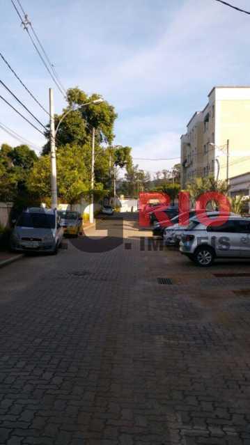 IMG-20161121-WA0072 - Apartamento 2 quartos à venda Rio de Janeiro,RJ - R$ 160.000 - AGV22881 - 15