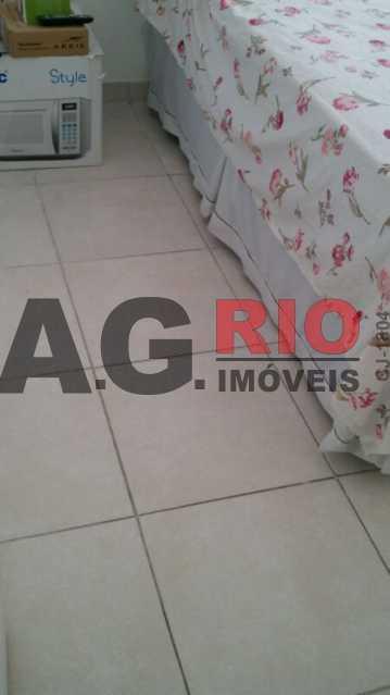 IMG-20161121-WA0074 - Apartamento 2 quartos à venda Rio de Janeiro,RJ - R$ 160.000 - AGV22881 - 17