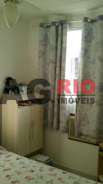 IMG-20161121-WA0075 - Apartamento 2 quartos à venda Rio de Janeiro,RJ - R$ 160.000 - AGV22881 - 18