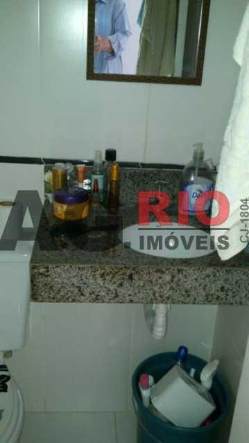 IMG-20161121-WA0077 - Apartamento 2 quartos à venda Rio de Janeiro,RJ - R$ 160.000 - AGV22881 - 20
