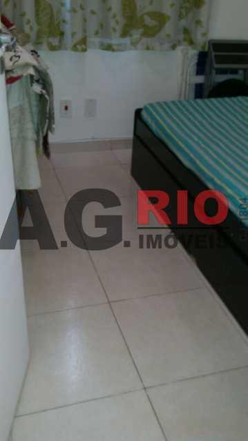 IMG-20161121-WA0079 - Apartamento 2 quartos à venda Rio de Janeiro,RJ - R$ 160.000 - AGV22881 - 21