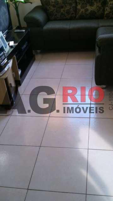 IMG-20161121-WA0081 - Apartamento 2 quartos à venda Rio de Janeiro,RJ - R$ 160.000 - AGV22881 - 23