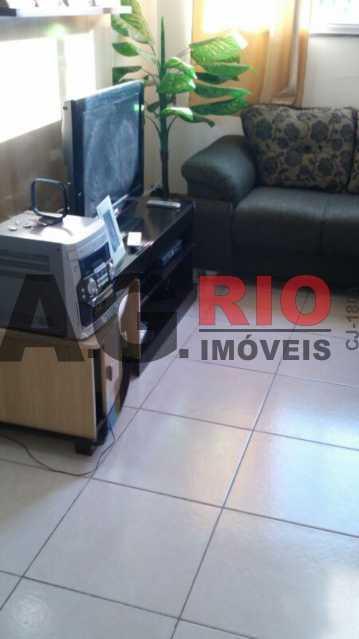 IMG-20161121-WA0082 - Apartamento 2 quartos à venda Rio de Janeiro,RJ - R$ 160.000 - AGV22881 - 3