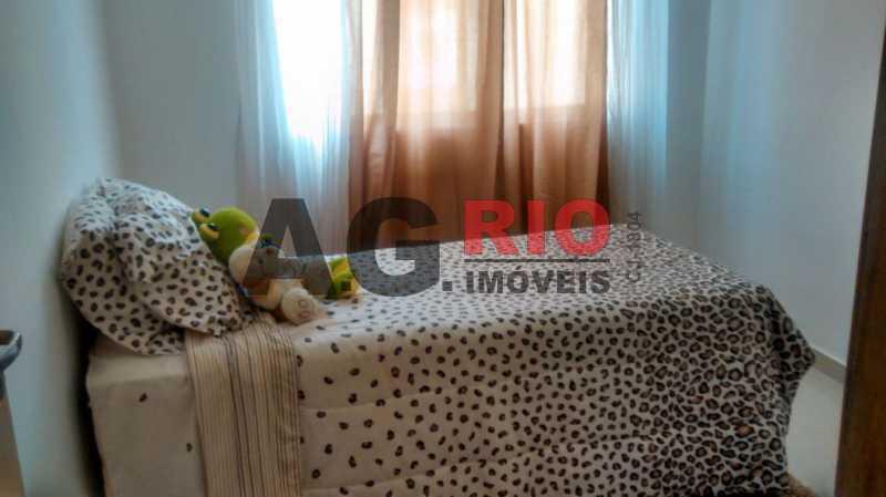 IMG-20161206-WA0104 - Apartamento 2 quartos à venda Rio de Janeiro,RJ - R$ 160.000 - AGV22881 - 26