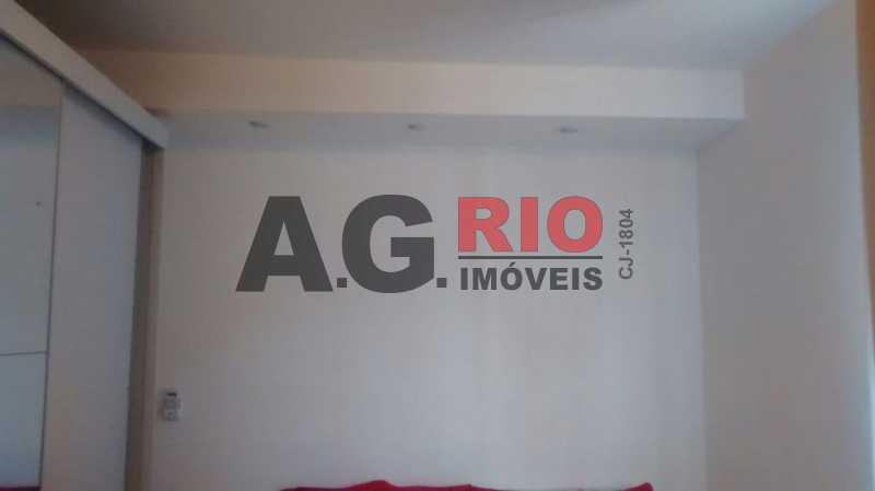 IMG-20161206-WA0105 - Apartamento 2 quartos à venda Rio de Janeiro,RJ - R$ 160.000 - AGV22881 - 27