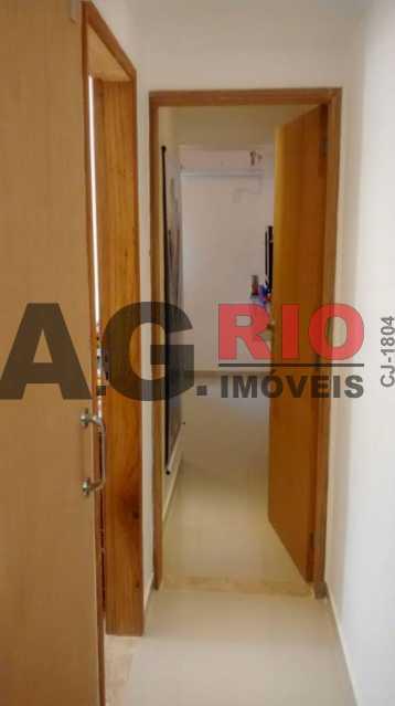 IMG-20161206-WA0107 - Apartamento 2 quartos à venda Rio de Janeiro,RJ - R$ 160.000 - AGV22881 - 29