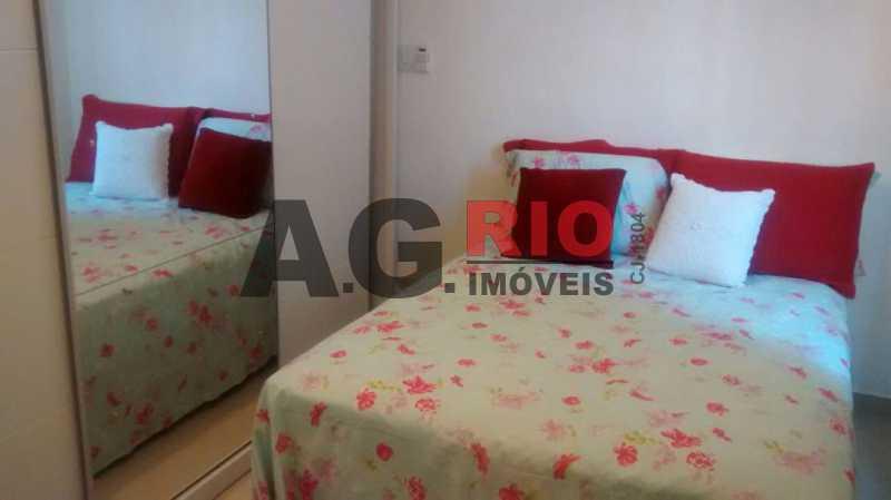 IMG-20161206-WA0108 - Apartamento 2 quartos à venda Rio de Janeiro,RJ - R$ 160.000 - AGV22881 - 30
