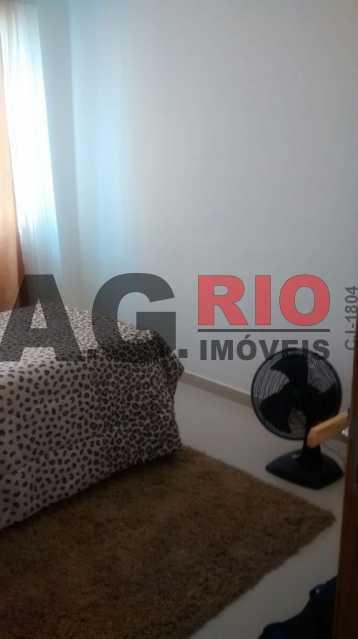 IMG-20161206-WA0111 - Apartamento 2 quartos à venda Rio de Janeiro,RJ - R$ 160.000 - AGV22881 - 31