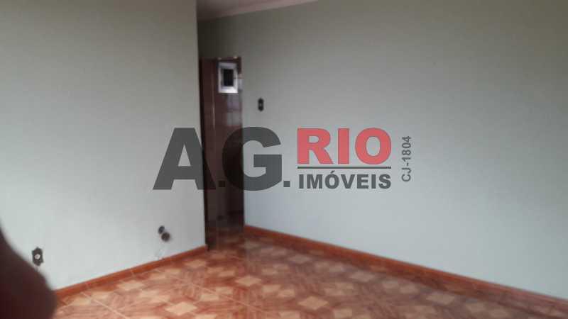 20170606_094944 - Apartamento 3 quartos à venda Rio de Janeiro,RJ - R$ 250.000 - AGV31008 - 4