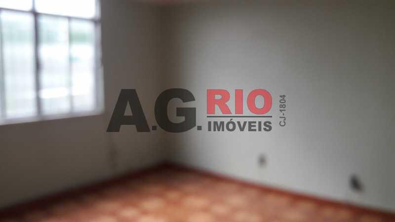 20170606_094957 - Apartamento 3 quartos à venda Rio de Janeiro,RJ - R$ 250.000 - AGV31008 - 5