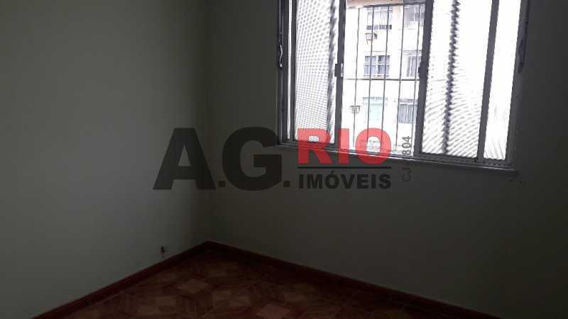 20170606_095042 - Apartamento 3 quartos à venda Rio de Janeiro,RJ - R$ 250.000 - AGV31008 - 7