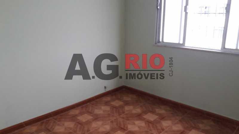 20170606_095049 - Apartamento 3 quartos à venda Rio de Janeiro,RJ - R$ 250.000 - AGV31008 - 8