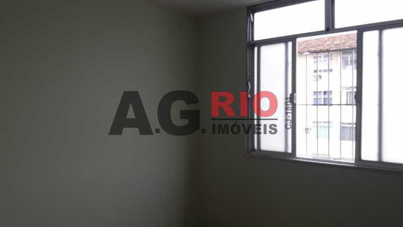 20170606_095053 - Apartamento 3 quartos à venda Rio de Janeiro,RJ - R$ 250.000 - AGV31008 - 9