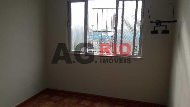 20170606_095142 - Apartamento 3 quartos à venda Rio de Janeiro,RJ - R$ 250.000 - AGV31008 - 10
