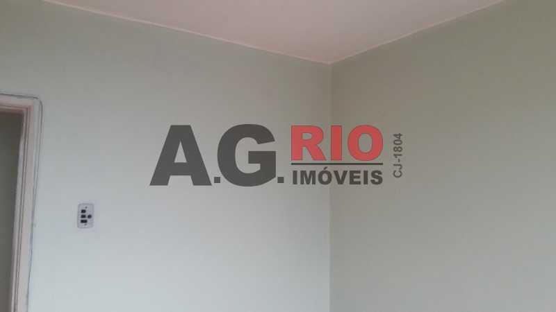 20170606_095158 - Apartamento 3 quartos à venda Rio de Janeiro,RJ - R$ 250.000 - AGV31008 - 12