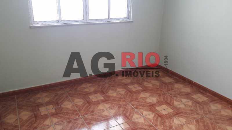 20170606_095216 - Apartamento 3 quartos à venda Rio de Janeiro,RJ - R$ 250.000 - AGV31008 - 13