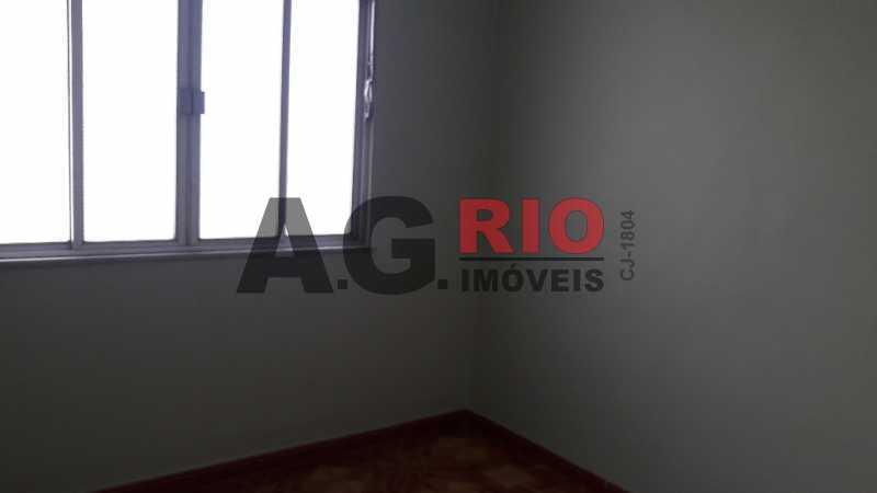 20170606_095235 - Apartamento 3 quartos à venda Rio de Janeiro,RJ - R$ 250.000 - AGV31008 - 14