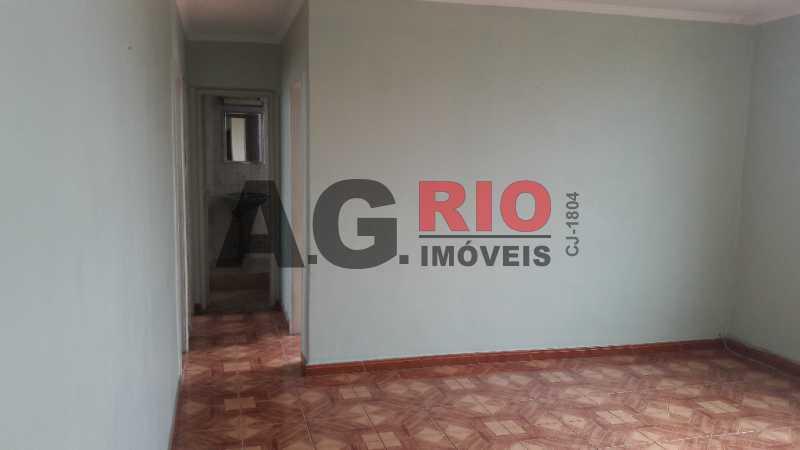 20170606_095644 - Apartamento 3 quartos à venda Rio de Janeiro,RJ - R$ 250.000 - AGV31008 - 30