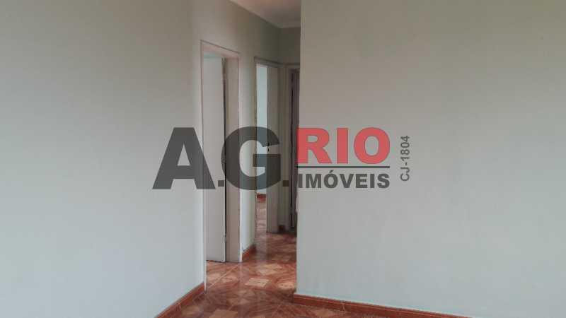 20170606_095714 - Apartamento 3 quartos à venda Rio de Janeiro,RJ - R$ 250.000 - AGV31008 - 31