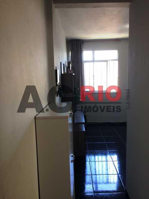 IMG_4167 - Apartamento 2 quartos à venda Rio de Janeiro,RJ - R$ 90.000 - AGV22884 - 10