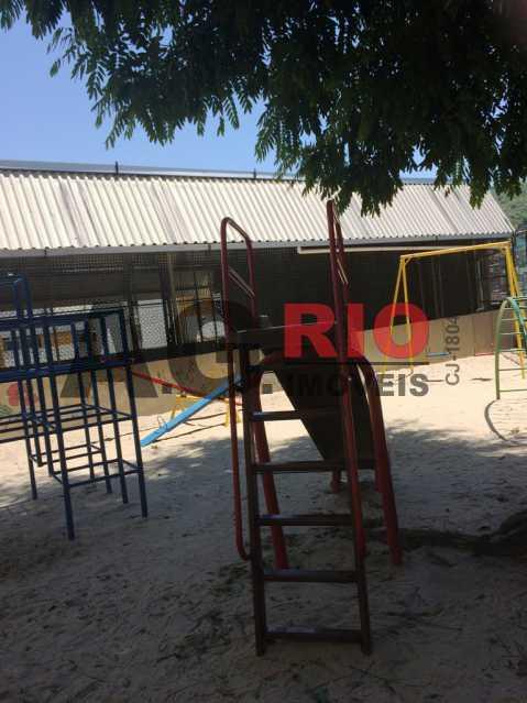 IMG_4155 - Apartamento 2 quartos à venda Rio de Janeiro,RJ - R$ 90.000 - AGV22884 - 7